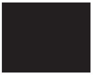 stonewall-pastures