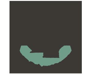 stonewall-meredith-logo